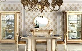formal dining room decorating ideas exquisite formal dining room decorating ideas 38 luxury a rooms