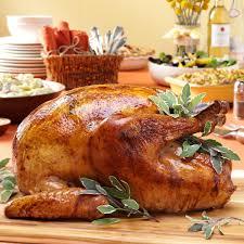 traditional thanksgiving recipes traditional thanksgiving menu peeinn com