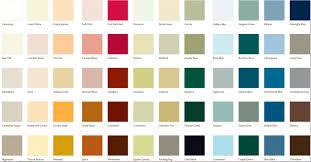 Paint Colors Lowes Interior Lowes Bedroom Paint Colors Whole House Color Scheme Valspar Lowes