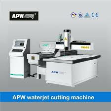 cnc machine for granite cutting u2013 finishersantibes com