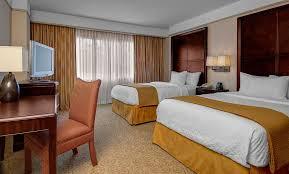 two bedroom suites in atlanta embassy suites by hilton atlanta galleria atlanta ga 2815 akers