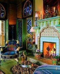 Hippie Interior Design 1063 Best Hodge Podge Decor Images On Pinterest Colors Live And