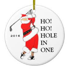 golf ornaments keepsake ornaments zazzle