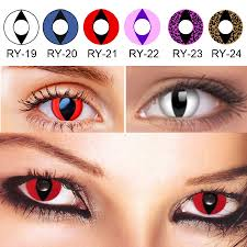 halloween contacts lenses alibaba manufacturer directory suppliers manufacturers