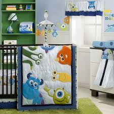 crib with changing table sears tags crib with changing table