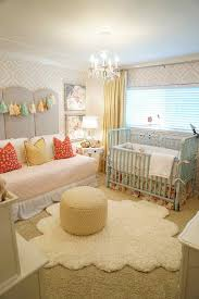children area rugs chandeliers design fabulous engaging area rugs airplane baby