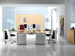 furniture for office space exellent modern ideas small spaces