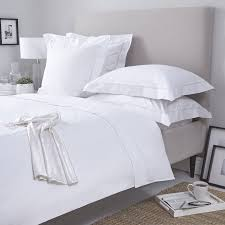 duvet covers single double u0026 king the white company uk