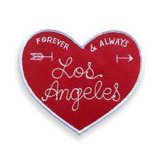 custom heart patches u2013 tuesday bassen