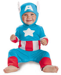 Halloween Costumes Infant Boy 143 Baby Kid Clothes Images Future Baby
