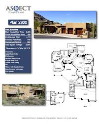 home plans with guest house home plan designs aspect homes