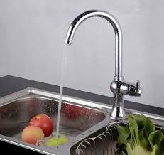 wolverine brass kitchen faucet wolverine brass kitchen faucet brass kitchen faucet