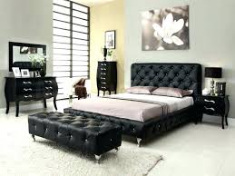 full bedroom sets cheap bedroom sets full size mantiques info