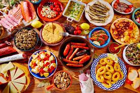 puzzle cuisine cuisine méditéranéenne puzzle en nourriture et boulangerie puzzles