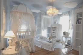 bedroom simple cowboy bedroom room ideas renovation creative on