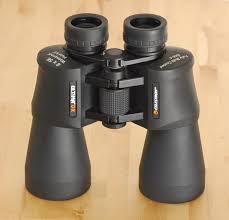 Backyard Astronomer Binoculars An Essential Tool For Backyard Astronomers Skynews