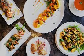 cuisine am ag en u indian food 101 a beginners guide to indian restaurant menus