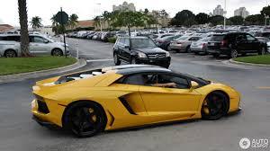 Lamborghini Aventador Lp700 4 - lamborghini aventador lp700 4 17 october 2016 autogespot
