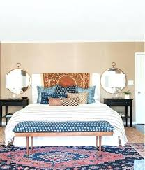 decorating ideas for bedrooms bohemian bedroom ideas on a budget room ideas bedroom ideas
