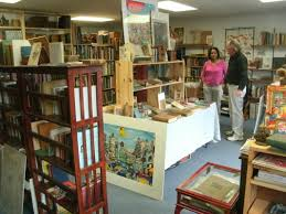 hobart ny book village guide to bookstores in the catskills