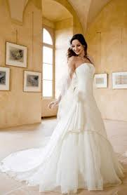 martine mariage 10 best robes en vue images on wedding dress hats and