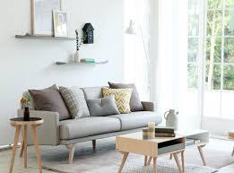 Wohnzimmer Einrichten Nach Feng Shui Wohnzimmer Lform Einrichten Bild With Wohnzimmer Lform Einrichten