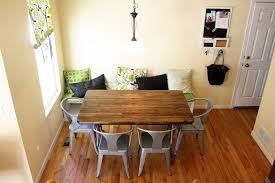Small Breakfast Nook Table by Kitchen Invigorating Breakfast Nook Ideas Breakfast Nook Table N