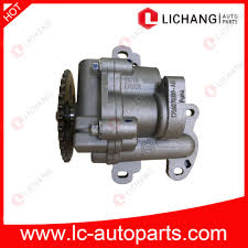 transit oil pump transit oil pump suppliers and manufacturers at