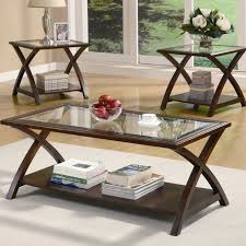 coffee table top ideas fair 10 coffee table top decorating ideas inspiration design of