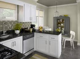 kitchen colors 39 breathtaking hex code pantone color palette