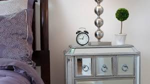 night tables for sale strong bedroom end table small tables ideas hafezinaramesh bedroom