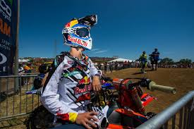 red bull motocross gear marvin musquin to miss red bull straight rhythm racer x online