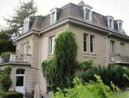 chambres d hotes mulhouse chambres d hôtes peonia at home chambres d hôtes mulhouse