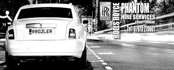 roll royce london rolls royce phantom hire essex and london