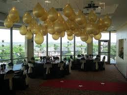 dfhqrm com hollywood themed balloon decor fall themed