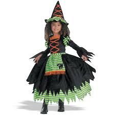 Halloween Costumes Books Story Book Witch Toddler Costume Toddler Costumes Story Books