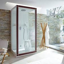 58 best steam showers u0026 small bathroom reno ideas images on