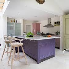 Purple Kitchen Cabinets Modern Kitchen Color Schemes 11 Best My Purple Kitchen Images On Pinterest Spaces Beautiful