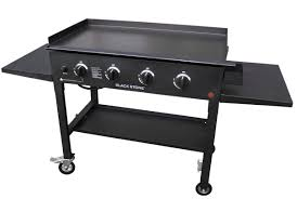 Cooktops On Sale Blackstone Outdoor Griddle Station 36 Inch 1554 On Sale