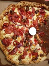 round table pizza fremont ca 73 round table pizza reviews and complaints page 5 pissed consumer