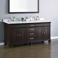 bathrooms design amazing bathroom vanity costco also create home