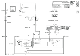 wiring a ceiling fan with red wire diagram help corforum charging