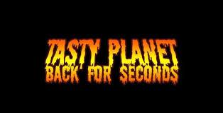 tasty planet apk planet back for seconds apk v1 7 0 0 android mega