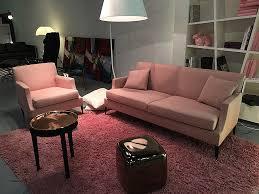 canap lit roset canapé lit roset beautiful togo sofa canapés d attente de ligne