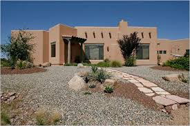 arizona style homes plain decoration adobe style homes property values what you get