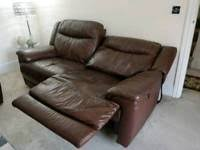 Electric Sofa Bed Electric Sofa Sofa Bed U0026 Futons For Sale Gumtree