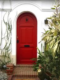 Front Door Paint Colors Sherwin Williams Front Door Outstanding Red Front Door Photos Red Front Door