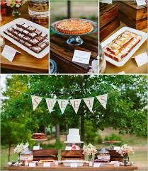 Backyard Teepee Autumn Wedding Backyard Teepee Wedding 2053662 Weddbook