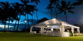 oahu wedding venues waikiki aquarium weddings get prices for wedding venues in hi
