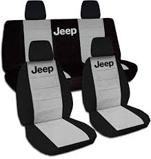 seat covers jeep wrangler best 25 jeep seat covers ideas on seat covers for